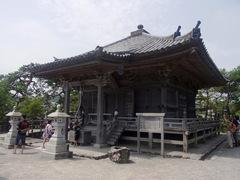 松島・五大堂.jpg