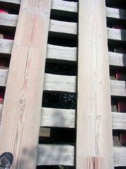 松島・五大堂・すかし橋から下を見る.jpg