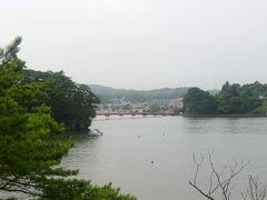 松島・福浦島・天神崎より福浦橋.jpg