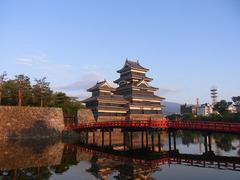 松本城・埋の橋.jpg