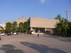 松本市立博物館.jpg