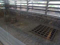 松本市立博物館・ててまがりの井戸.jpg
