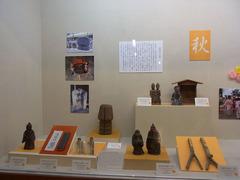 松本市立博物館・道祖神.jpg