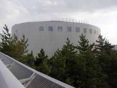 架橋記念館・外観.jpg