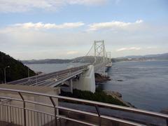 架橋記念館・屋上からの眺め.jpg