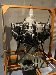 栄21型・ハ-115エンジン.jpg