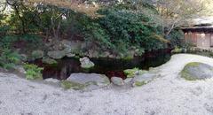 栗林公園・吹上げ.jpg