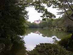 栗林公園・群鴨池2.jpg