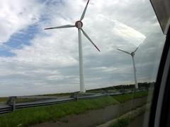 根室・風力発電.jpg