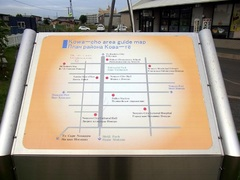 根室駅前・地図.jpg