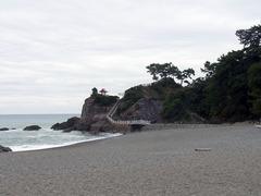 桂浜・龍王岬.jpg