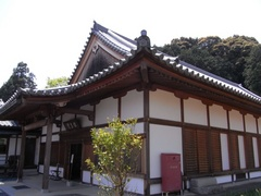 橘寺・往生院.jpg