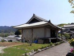 橘寺・聖倉殿.jpg