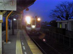 池谷駅2.jpg
