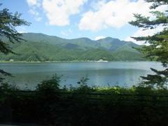 河口湖.jpg