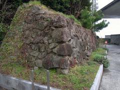 浦戸城・石垣.jpg