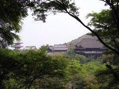 清水寺・三重塔から舞台まで全景.jpg