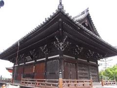 清水寺・朝倉堂.jpg