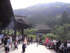 清水寺・本堂.jpg