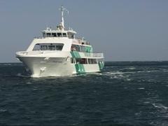 渦潮観光船.JPG