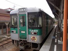 牟岐駅.jpg