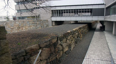 玉藻公園・公園外の石垣.jpg