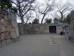 玉藻公園・埋門.jpg