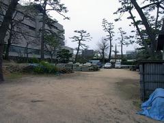 玉藻公園・新曲輪.jpg