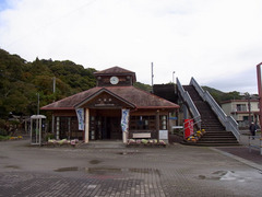 甲浦駅・駅舎.jpg
