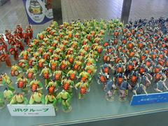 盛岡駅・さんさ踊り.jpg