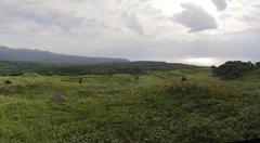 知床五湖・高架木道からの眺め1.jpg