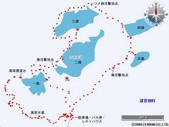 知床五湖地図.jpg
