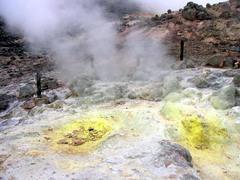 硫黄山・噴出口1.jpg