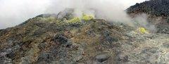 硫黄山・噴出口3.jpg
