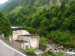 称名川第二発電所.jpg