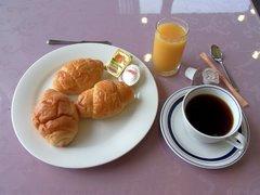 稚内・ホテルの朝食.jpg