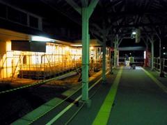 稚内駅2.jpg