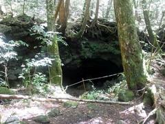 竜宮洞穴・全体.jpg