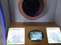 竜飛ウィンドパーク2F・強風体験.jpg