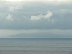 竜飛岬・対岸の北海道が見える.jpg