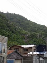 竜飛岬・階段国道・全景.jpg