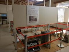 精密地震観測室・展示室1.jpg