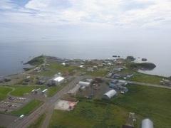 納沙布岬・平和の塔から見る納沙布岬全景.jpg