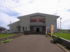 納沙布岬・観光物産センター.jpg
