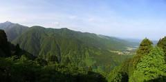 美女平・展望台からの眺め.jpg