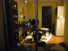 被災市街地・地震対策をしている部屋.jpg