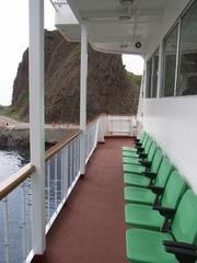 観光船・2階特別室外デッキ.jpg