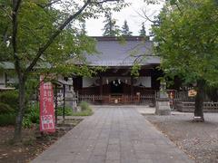 象山神社・本殿.jpg