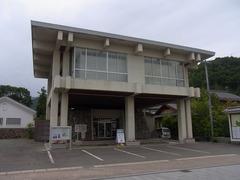 象山記念館.jpg