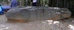 酒船石2.jpg
